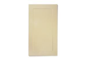 Мебельный фасад для кухни фрезеровка премиум Сицилия - Оптовый поставщик комплектующих «Союз-Фасад»