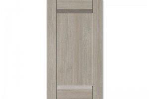 Мебельный фасад для кухни фрезеровка премиум Аркадия - Оптовый поставщик комплектующих «Союз-Фасад»