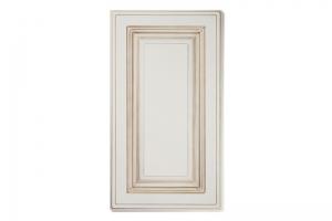 Мебельный фасад для кухни фрезеровка премиум Чезаро стандарт - Оптовый поставщик комплектующих «Союз-Фасад»