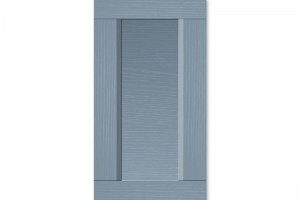 Мебельный фасад для кухни фрезеровка премиум Грас - Оптовый поставщик комплектующих «Союз-Фасад»