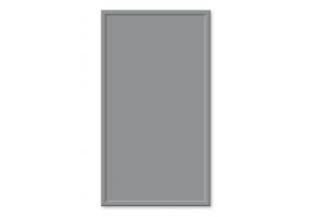 Мебельный фасад для кухни фрезеровка премиум Полис - Оптовый поставщик комплектующих «Союз-Фасад»