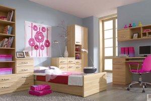 Мебель для детей - Мебельная фабрика «Актуаль Мебель»
