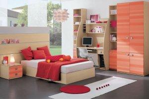 Мебель для детей Венеция - Мебельная фабрика «Люкс-С»