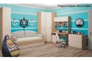 Мебель для детей и подростков Богуслава - Мебельная фабрика «Комфорт-S»