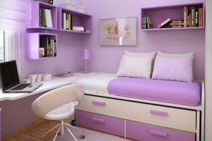 Мебель для детской - Мебельная фабрика «Мебель +5»