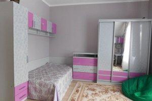 Мебель для детской - Мебельная фабрика «Святогор Мебель»