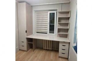 Мебель для детской комнаты - Мебельная фабрика «Альянс-АКФ»