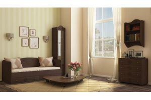 Мебель для детской Онега - Мебельная фабрика «Мебельный двор»