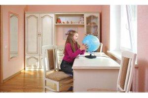 МЕБЕЛЬ ДЛЯ ДЕТСКОЙ ВИЛИЯ-М - Мебельная фабрика «Вилейская мебельная фабрика»