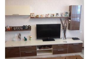 Мебель для гостиной - Мебельная фабрика «ДОН-Мебель»