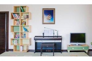 Мебель для гостиной - Мебельная фабрика «Триумф»