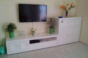 Мебель для гостиной - Мебельная фабрика «РОСТИСЛАВ»