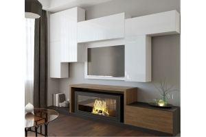 Мебель для гостиной - Мебельная фабрика «VELDE»