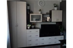 Мебель для гостиной - Мебельная фабрика «Мебельный стиль»