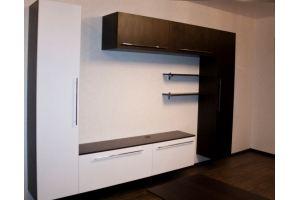 Мебель для гостиной - Мебельная фабрика «SamSam»