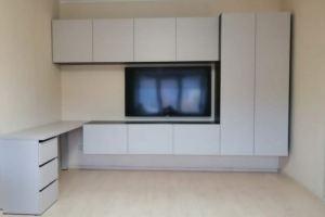 Мебель для гостиной - Мебельная фабрика «Мебельные Решения»