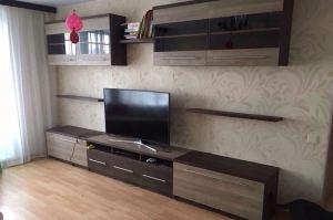 Мебель для гостиной - Мебельная фабрика «МебельСегодня»