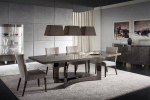 Мебель для гостиной  Duna - Импортёр мебели «Мебель-Кит»