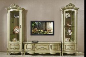 Мебель для гостиной Люсиль - Импортёр мебели «Аванти»
