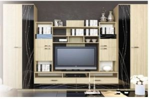 Мебель для гостиной Майя - Мебельная фабрика «Татьяна»