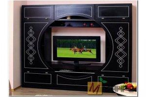 Мебель для гостиной Сириус - Мебельная фабрика «Манго»