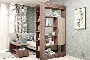 Мебель для гостиной Студия - Мебельная фабрика «Пеликан»