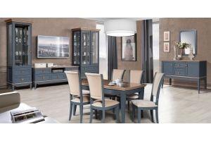 Мебель для гостиной Тельма - Мебельная фабрика «Гомельдрев»