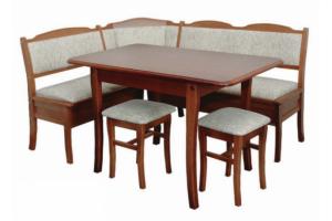 Мебель для кухни Мальвина - Мебельная фабрика «Прима-мебель»