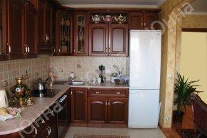 Мебель для кухни по заказу - Мебельная фабрика «ЮННА»