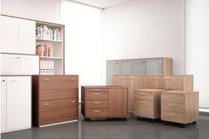 Мебель для офиса Of 006 - Мебельная фабрика «Мебель и Я»