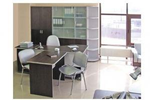 Мебель для персонала ПроОфис 1 - Мебельная фабрика «Профикс»