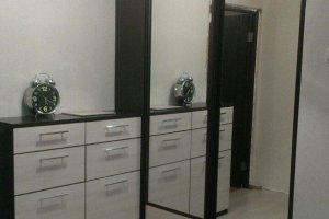 Мебель для прихожей - Мебельная фабрика «Формула уюта»