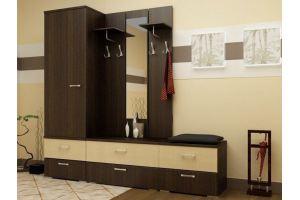 Мебель для прихожей - Мебельная фабрика «Святогор Мебель»