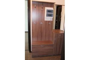 Мебель для прихожей - Мебельная фабрика «Елиза»