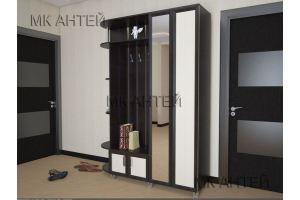 Мебель для прихожей Ксения - Мебельная фабрика «Антей»