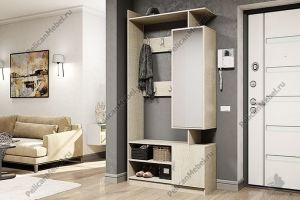 Мебель для прихожей Оскар - Мебельная фабрика «Пеликан»