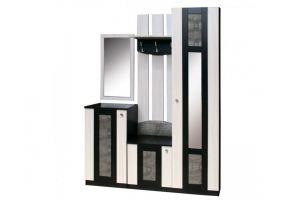 Мебель для прихожей ПР 17 - Мебельная фабрика «Планета Мебель»
