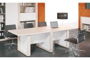 Мебель для руководителя Ричмонд - Мебельная фабрика «Инволюкс»
