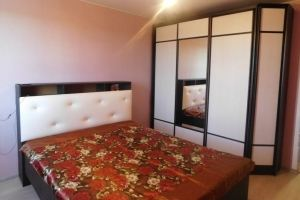 Мебель для спальни - Мебельная фабрика «Святогор Мебель»