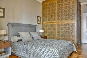 Мебель для спальни дизайн - Мебельная фабрика «Мебель Продакшн»