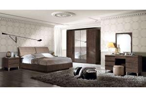 Мебель для спальни Флорида - Мебельная фабрика «Слониммебель»