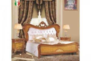 Мебель для спальни Катания - Импортёр мебели «FANBEL»