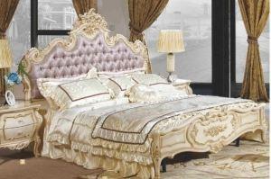 Мебель для спальни Милана - Импортёр мебели «FANBEL»