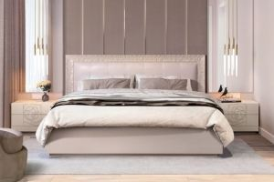 Мебель для спальни Роза - Мебельная фабрика «Ярцево»