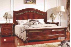 Мебель для спальни Саманта - Импортёр мебели «FANBEL»