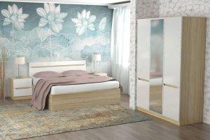 Мебель для спальни Стиль - Мебельная фабрика «Феникс-мебель»