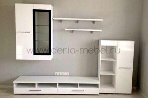 Мебель для тв аппаратуры - Мебельная фабрика «Дэрия»
