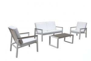 Мебель для отдыха - Мебельная фабрика «Loft-mix»