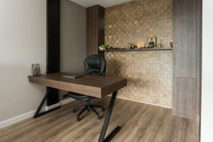 Мебель офисная в стиле Лофт - Мебельная фабрика «Союз-Мебель»