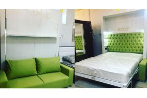 Мебель-трансформер Prime 3 в 1 - Мебельная фабрика «Диван Диваныч»